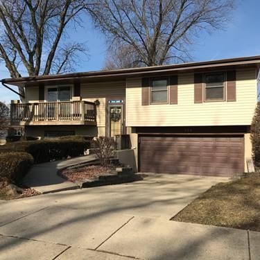 352 Chenault, Buffalo Grove, IL 60089