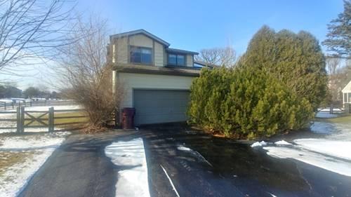 17230 W Woodland, Grayslake, IL 60030