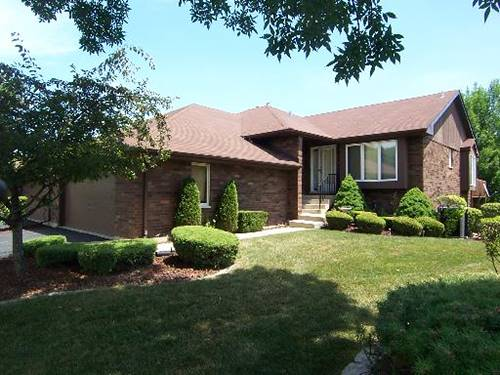 8825 Clearview, Orland Park, IL 60462