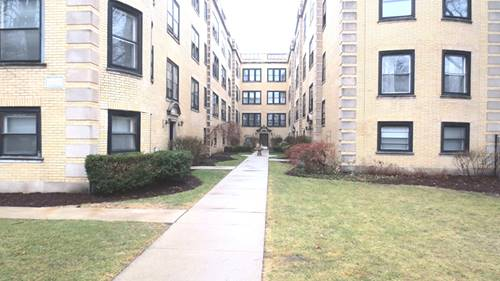 2540 N Kedzie Unit G7, Chicago, IL 60647 Logan Square