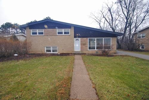 141 Millbrook, Wilmette, IL 60091