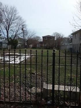 2725 N Budd, River Grove, IL 60171