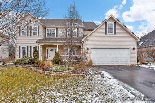 441 Burr Oak, Oswego, IL 60543