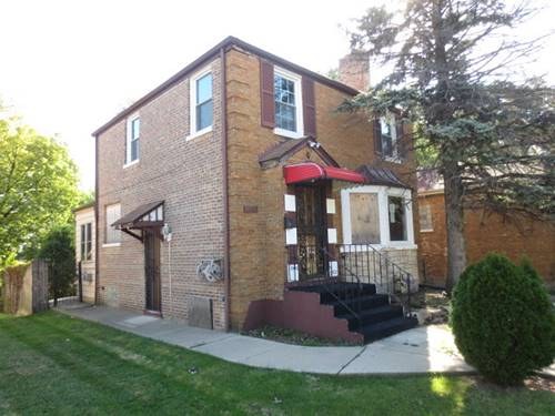 1751 N Mobile, Chicago, IL 60639