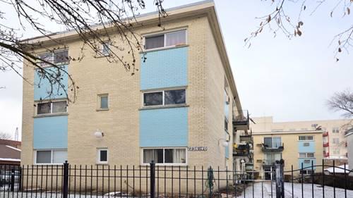 1236 W Farwell Unit 1B, Chicago, IL 60626