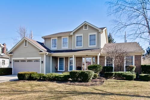 1304 Romeo, Libertyville, IL 60048