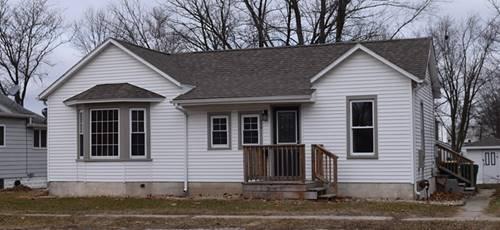 370 W Gordon, Coal City, IL 60416