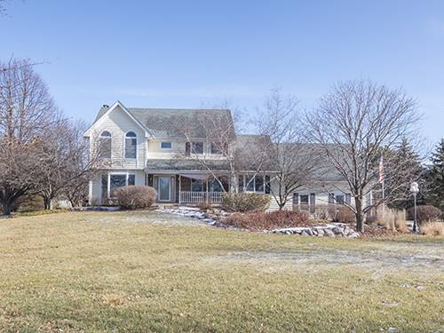 6N395 Clydesdale, St. Charles, IL 60175
