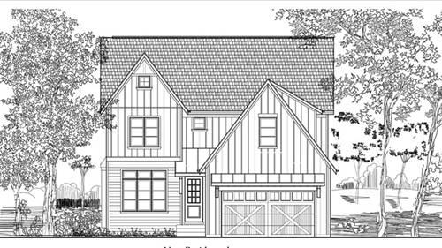 264 N Willow, Elmhurst, IL 60126