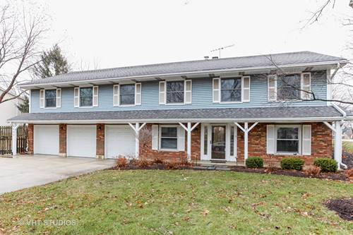 2960 Valley Forge, Lisle, IL 60532