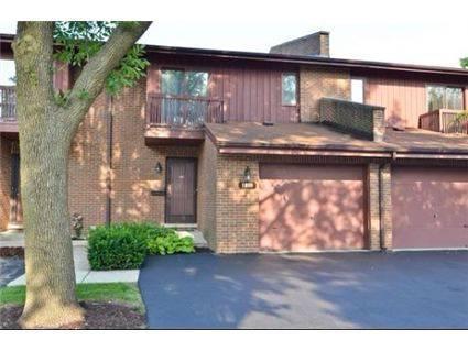 1806 Chestnut, Glenview, IL 60025