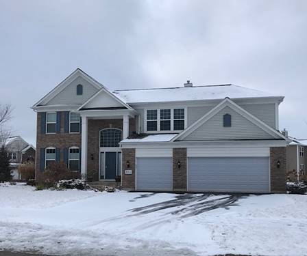 3511 Chancery, Carpentersville, IL 60110