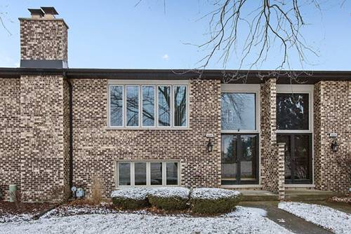 15335 Aster, Orland Park, IL 60462