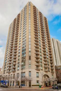 70 W Huron Unit 509, Chicago, IL 60654 River North