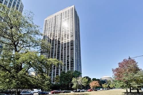 2650 N Lakeview Unit 402, Chicago, IL 60614 Lincoln Park