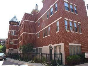 1808 S Calumet Unit -, Chicago, IL 60616