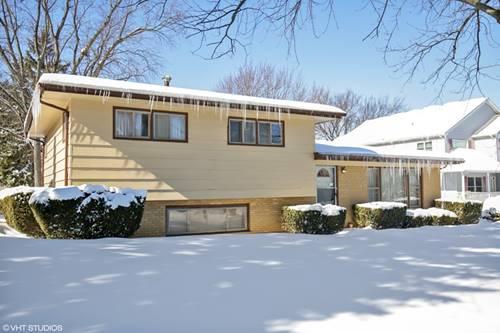 120 Glen Ellyn, Bloomingdale, IL 60108