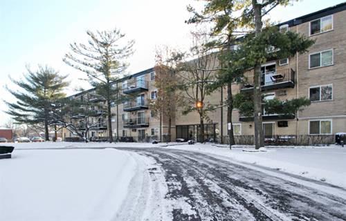 2315 E Olive Unit 2A, Arlington Heights, IL 60004