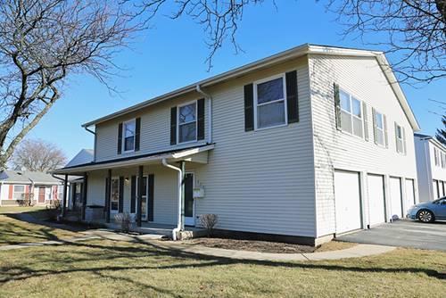 855 Wellington Unit 855, Elk Grove Village, IL 60007