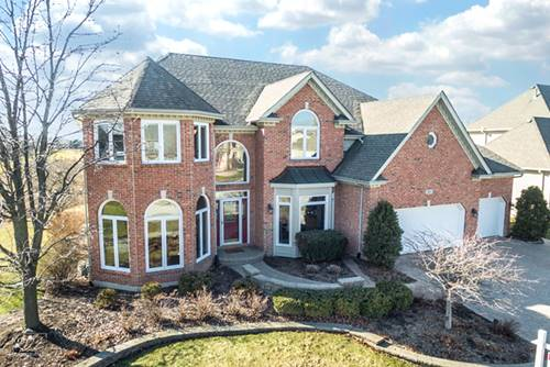 2807 Deering Bay, Naperville, IL 60564