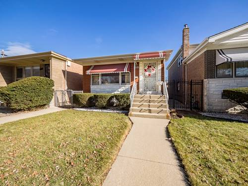 8121 S Wentworth, Chicago, IL 60620