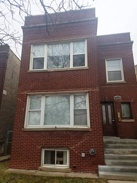 3810 W Irving Park Unit 2, Chicago, IL 60618