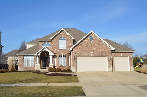 26226 Oakcrest, Plainfield, IL 60585