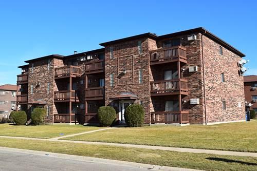 1129 Cedar Unit 1B, Glendale Heights, IL 60139