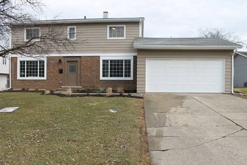 2011 Lancaster, Wheaton, IL 60189