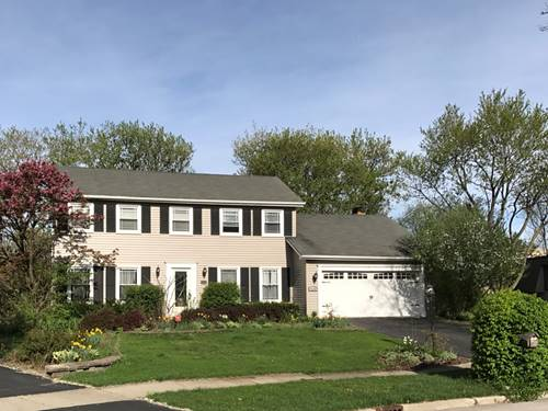 3648 Downers, Downers Grove, IL 60515