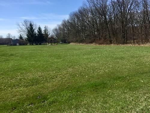 1217 Fox Run, Seneca, IL 61360