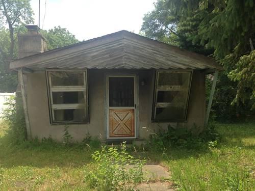 4N651 Briar, Bensenville, IL 60106