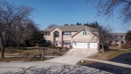 3404 Shire, Naperville, IL 60564