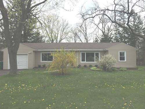 3691 Walters, Northbrook, IL 60062