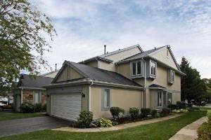 351 Kildeer, Deerfield, IL 60015