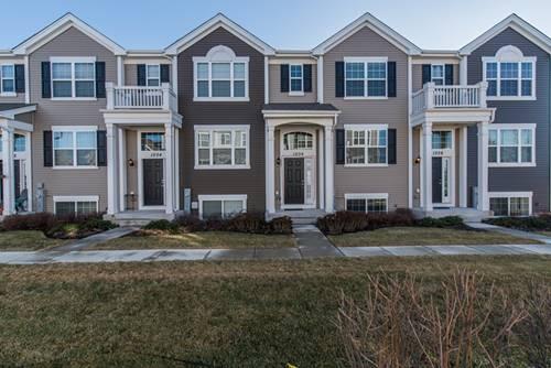 1206 Alta Vista, Pingree Grove, IL 60140