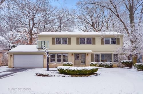 2931 Twin Oaks, Highland Park, IL 60035