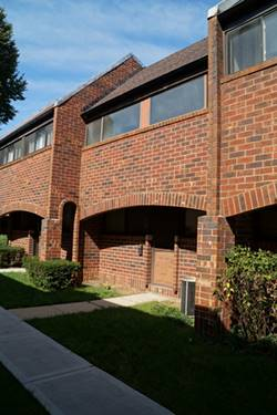 902 S May Unit B, Chicago, IL 60607