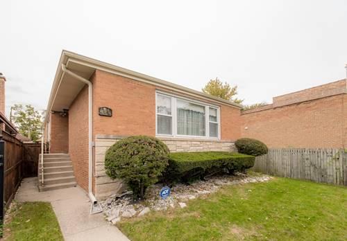 2654 W Pratt, Chicago, IL 60645