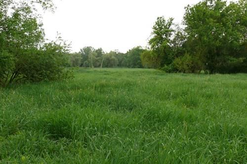 24675 W Indian Trail, Barrington, IL 60010