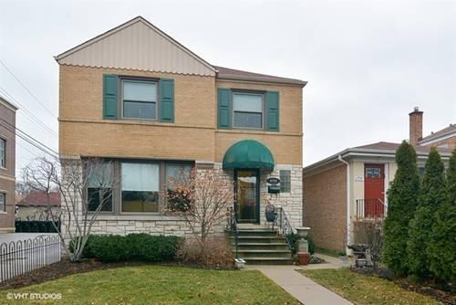 6745 N Richmond, Chicago, IL 60645