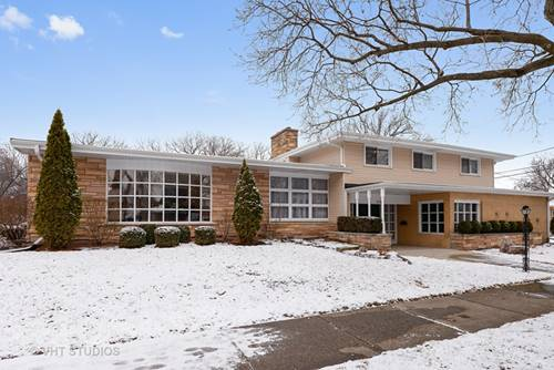 5502 Madison, Morton Grove, IL 60053