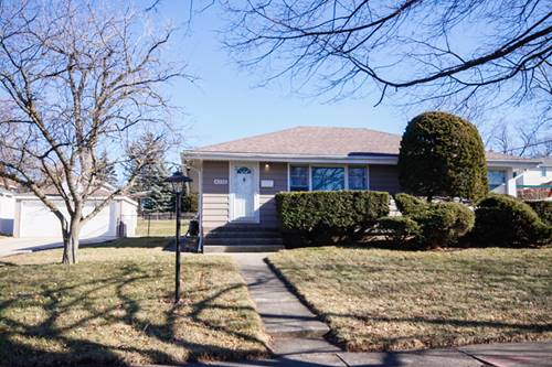 4335 Sterling, Downers Grove, IL 60515