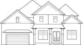 312 Prairie, Downers Grove, IL 60515