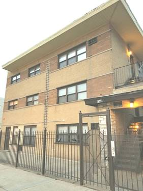 8149 S Exchange Unit 1R, Chicago, IL 60617