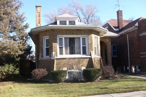 8027 S Chappel, Chicago, IL 60617