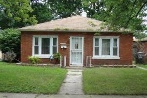 14823 Evans, Dolton, IL 60419