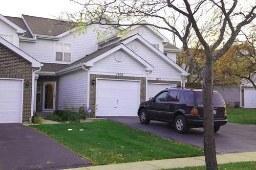 1609 Woodhaven, Mundelein, IL 60060