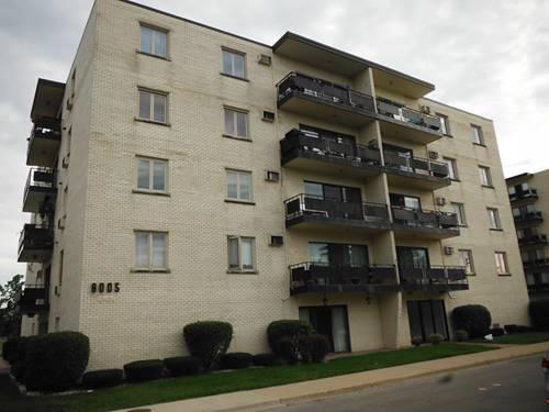 8005 W Oconnor Unit 2E, River Grove, IL 60171