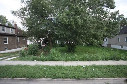 9335 S Colfax, Chicago, IL 60617